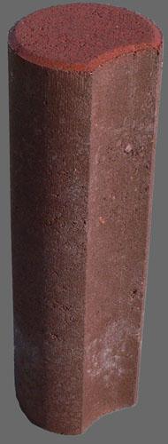 Paliszád (Kertépítő elemek)